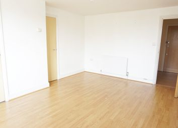 Thumbnail 2 bed flat to rent in Maple Court, Spring Close, Dagenham, Essex