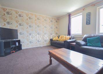 Thumbnail 5 bedroom property to rent in Winyates, Orton Goldhay, Peterborough