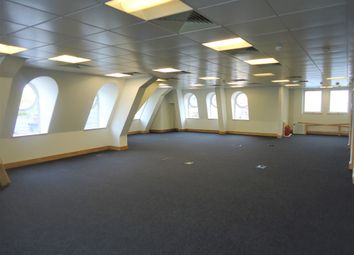 Thumbnail Office to let in Queen Anne's Gate, London