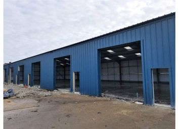 Thumbnail Light industrial to let in The Vinery - Units 54-61, Poling
