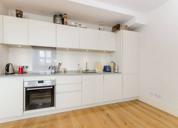 Thumbnail 1 bed flat for sale in Union Lofts, Fulham