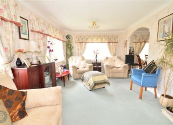 Thumbnail 2 bed detached house for sale in Brooks Green Park, Emms Lane, Horsham
