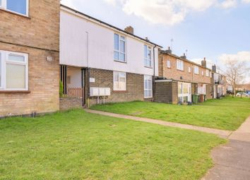 Thumbnail 1 bedroom flat for sale in Long Walk, Epsom
