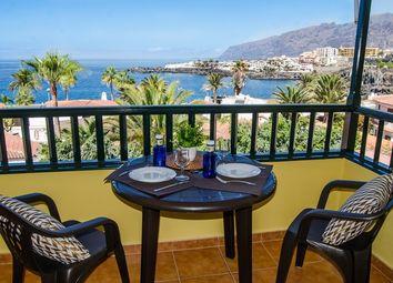 Thumbnail 2 bed apartment for sale in Edificio Agua Salada, El Varadero, Tenerife, Spain