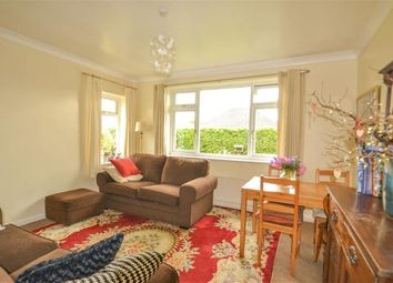 Thumbnail 4 bedroom semi-detached bungalow to rent in Keith Avenue, Huntington, York