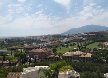Thumbnail 2 bed apartment for sale in Los Flamingos, Malaga, Spain