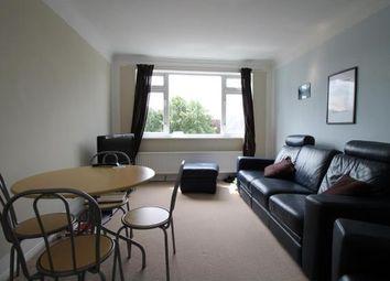 Thumbnail 1 bedroom flat to rent in Albemarle Road, Beckenham
