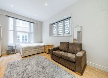Thumbnail Studio to rent in 18 Collingham Place, London