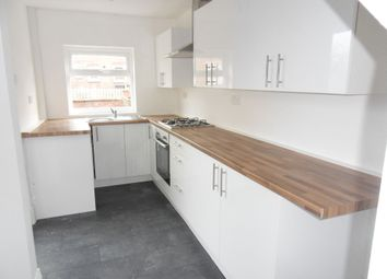 Thumbnail 3 bedroom terraced house for sale in Burn Avenue, Forest Hall, Newcastle Upon Tyne