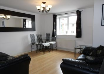 Thumbnail 2 bed flat to rent in Chamberlain Court, Birmingham