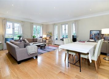 Thumbnail 2 bed flat for sale in Sycamore Lodge, Kensington Green