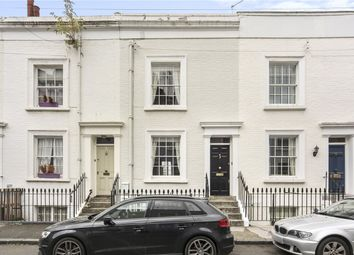 1 bed maisonette to rent in Billing Street, London SW10