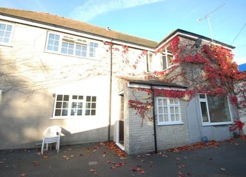 Thumbnail 3 bed property to rent in Newborough Road, Needwood, Burton Upon Trent, Staffordshire
