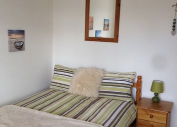 Thumbnail Room to rent in Harefield Road, Southampton