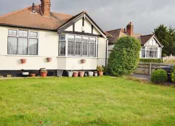 Thumbnail 2 bed detached house for sale in Kingston Road, Epsom