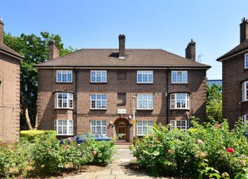 Thumbnail 2 bedroom flat to rent in Claremont Close, Angel