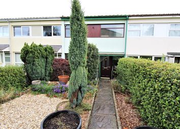 Thumbnail 2 bed terraced house for sale in Potters Gate, High Green, Sheffield