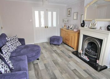 2 bed semi-detached house for sale in Clairbrook Close, Hull HU3