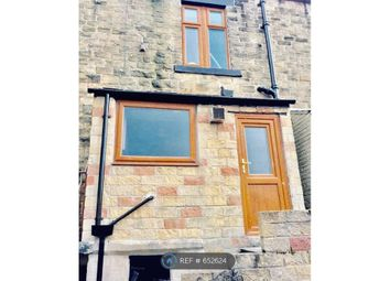 Thumbnail 2 bed terraced house to rent in Manchester Road, Tintwistle, Glossop