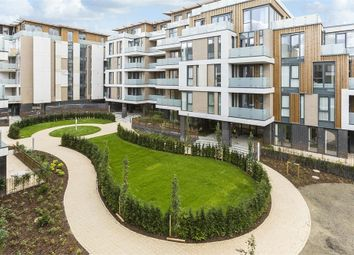 1 bed flat for sale in Sitka House, 20 Quebec Way, London SE16