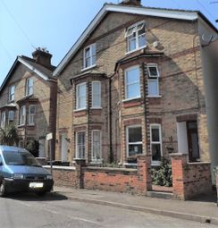 Thumbnail 5 bed property to rent in Artillery Road, Guildford