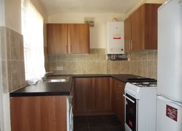 Thumbnail 4 bedroom terraced house to rent in Tempest Road, Beeston