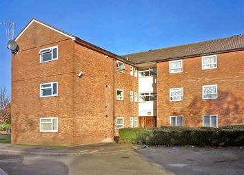 Thumbnail 2 bed flat for sale in Barn Close, Donnington, Telford, Shropshire