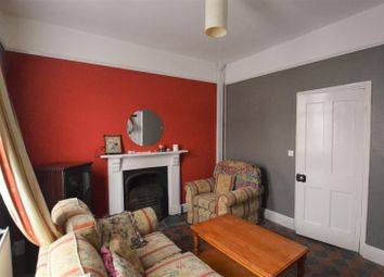 Thumbnail 2 bed semi-detached bungalow for sale in Capel Hendre, Ammanford