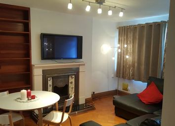 Thumbnail 1 bed flat to rent in Abercorn Place, St Johns Wood
