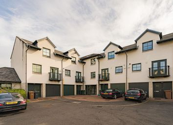 Thumbnail 3 bed flat for sale in 29/3 Balgreen Avenue, Edinburgh