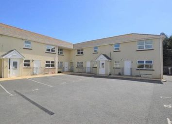 Thumbnail 1 bed flat to rent in Castor Road, Brixham