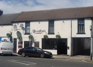 Thumbnail Pub/bar for sale in Main Street, Ferryhill
