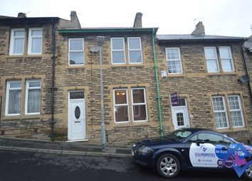 Thumbnail 3 bed terraced house to rent in Clifford Street, Blaydon