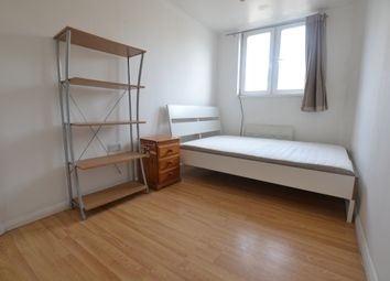 Thumbnail 4 bedroom flat to rent in Hanbury Street, Brick Lane, Shorditch