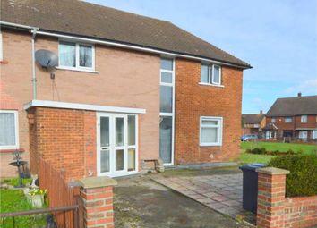 3 bed property for sale in Littlebrook Manor Way, Dartford, Kent DA1