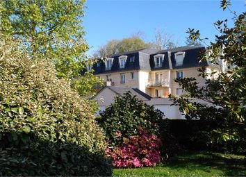 Thumbnail 1 bed apartment for sale in Picardie, Oise, Lamorlaye