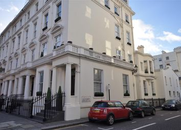 Thumbnail 7 bed end terrace house for sale in 20 Queensberry Place, South Kensington