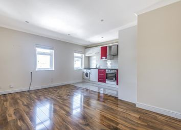 1 bed flat for sale in Oxford Road, Reading RG1