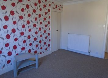Thumbnail 1 bed flat to rent in Windsor Road, Neath, Neath Port Talbot.