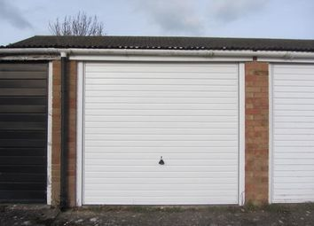 Thumbnail Parking/garage to rent in Merton Road, Bearsted, Maidstone