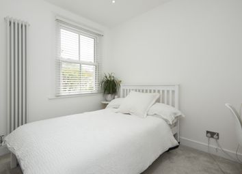 Thumbnail 4 bedroom terraced house to rent in Lancaster Road Lancaster Road, London