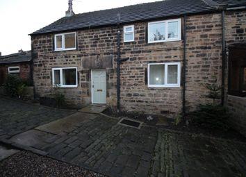 Thumbnail 3 bedroom property to rent in Elm Street, Skelmanthorpe, Huddersfield