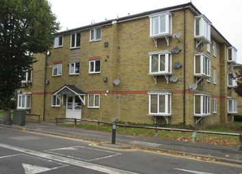 Thumbnail 1 bed flat to rent in 2A St Johns Road, Sidcup