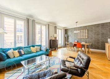 Thumbnail 3 bed apartment for sale in 92200, Neuilly-Sur-Seine, Fr