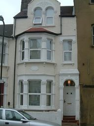 Thumbnail Room to rent in Belgrade Road, Stoke Newington, Hackney