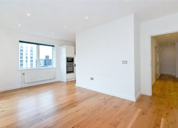 Thumbnail 2 bed flat to rent in Branch Place, Hoxton