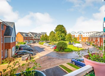 Rubeck Close, Redhill RH1. 2 bed flat for sale