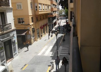 Thumbnail 3 bed apartment for sale in Alicante (City), Alicante, Valencia, Spain