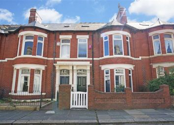 Thumbnail 7 bed property to rent in Devonshire Place, Jesmond, Newcastle Upon Tyne