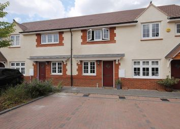 2 bed terraced house for sale in Oxmoor Avenue, Hadley, Telford TF1